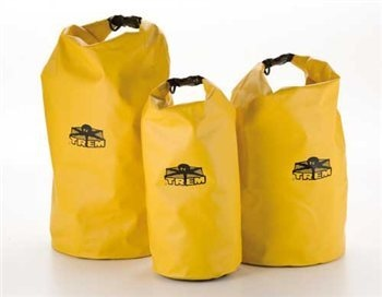 Trem Waterproof PVC Dry Bag
