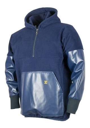 Guy Cotten Kodiak Pullover Smock  - Click to view a larger image