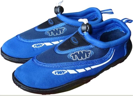 TWF Aquatic Infant Shoe  - Click to view a larger image