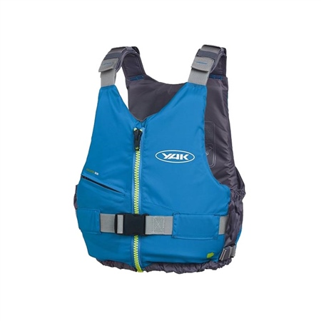 Yak Kallista 50N Buoyancy Aid  - Click to view a larger image