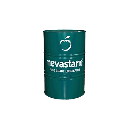 Gael Force Total Nevastane Hydraulic Oil (C1)