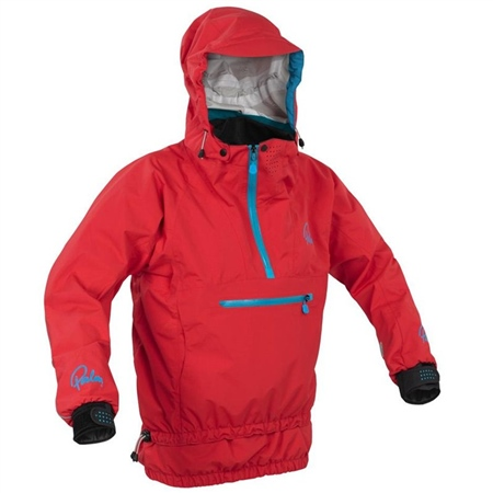 Palm Arcadia Touring Jacket - Women's  - Click to view a larger image