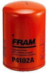 fram fuel pre filter p4102