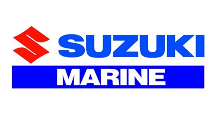 Suzuki Trim gauge 34800-93J11-000