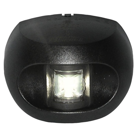 Aquasignal Series 34 LED Stern Navigation Light  - Click to view a larger image