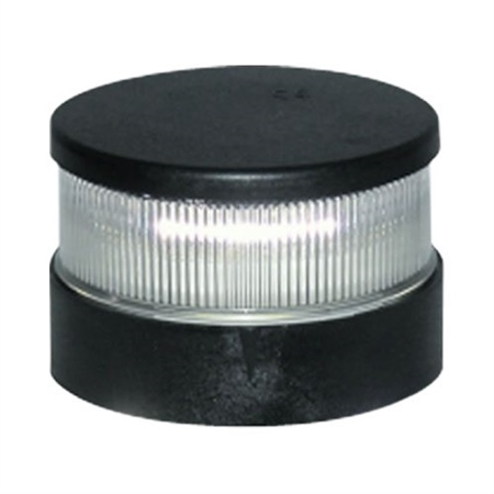 Aquasignal Series 34 LED All Round Navigation Light  - Click to view a larger image