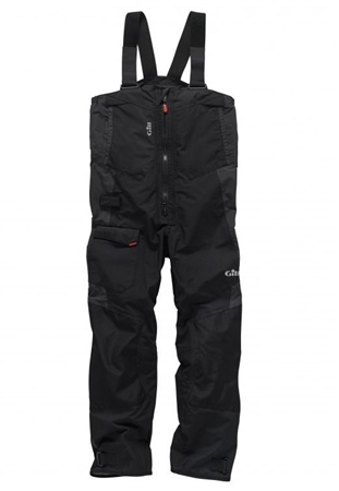 Gill OS2 Men's Sailing Trousers - 2017 Design  - Click to view a larger image