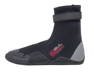 Gul Round Toe 5mm Power Boot  - Click to view a larger image