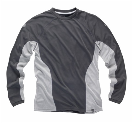 Gill i2 Base Layer Long Sleeved T-Shirt (C1)  - Click to view a larger image