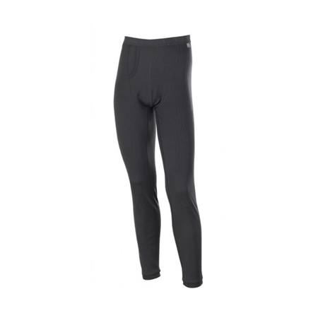 Gill i2 Base Layer Trousers / Leggings  - Click to view a larger image
