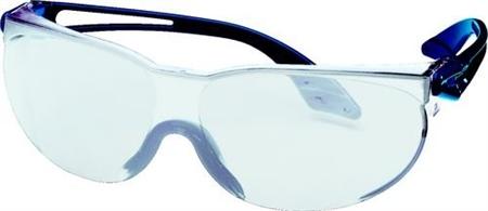 Gael Force Uvex Skylite Safety Specs