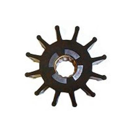Jabsco Impeller 17935-0001B  - Click to view a larger image