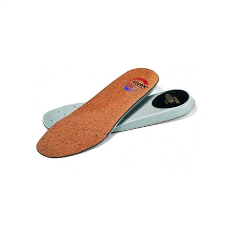 Gael Force Uvex Thermal Insulating Insoles  - Click to view a larger image