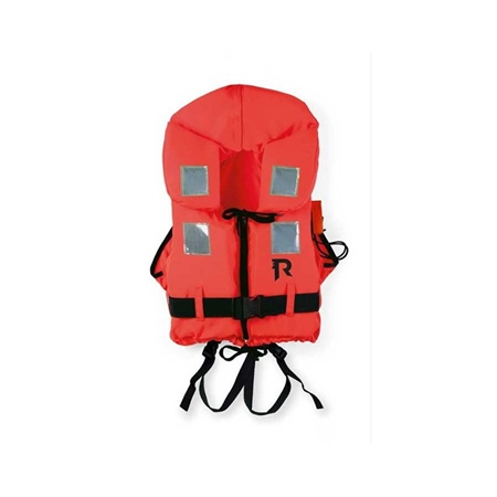 Regatta of Norway Large Soft Lifejacket