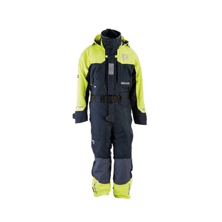 Regatta of Norway Active 911 Flotation Suit  - Click to view a larger image
