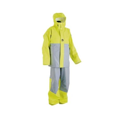 Regatta of Norway Fisherman Suit