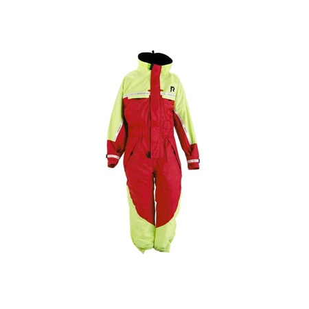 Regatta of Norway Offshore Worksuit - 957 Flotation Suit