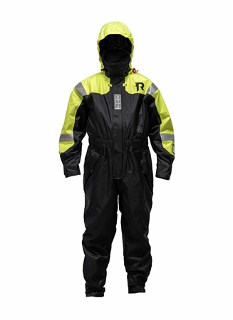 Regatta of Norway Sportline 954 Flotation Suit