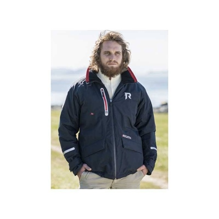 Regatta of Norway Coral 860 Sailing Jacket  - Click to view a larger image