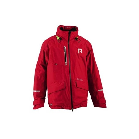 Regatta of Norway Coral 861 Sailing Jacket  - Click to view a larger image