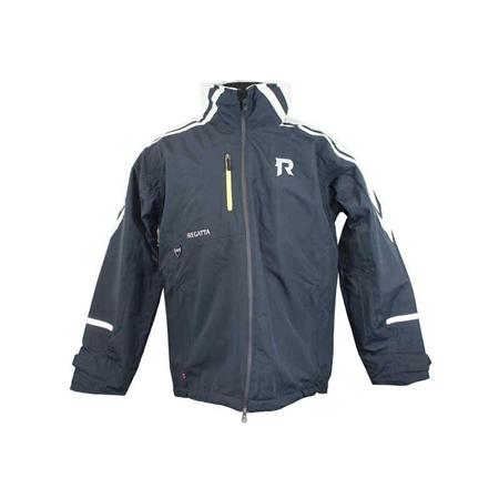 Regatta of Norway Reef 870 Jacket