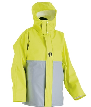 Regatta of Norway Fisherman Jacket  - Click to view a larger image