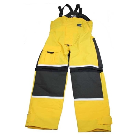 Regatta of Norway Offshore Extreme 111 Trousers