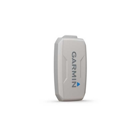 Garmin Protective Cover for Striker Plus 4/4cv  - Click to view a larger image