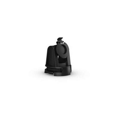 Garmin Tilt/Swivel Mount for Striker Plus 4/4cv  - Click to view a larger image