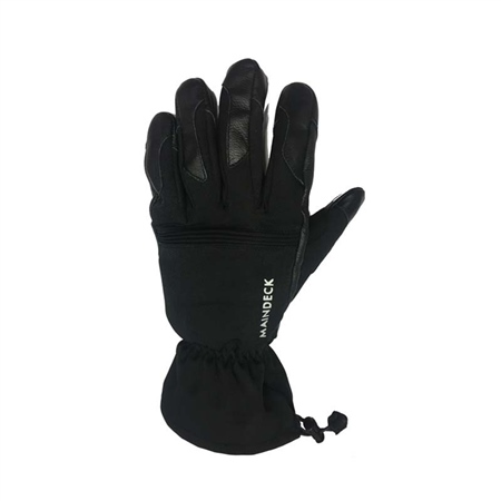 Maindeck Extreme Waterproof Gloves  - Click to view a larger image