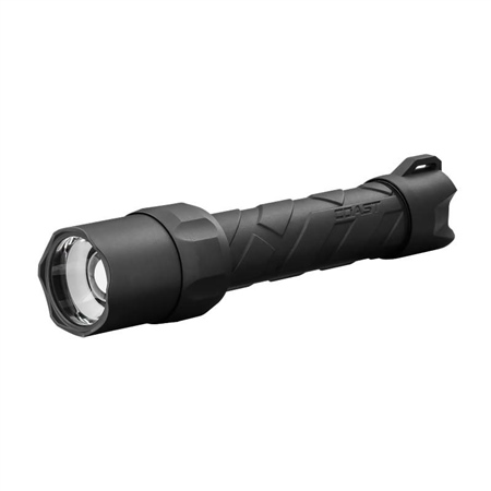 Coast Polysteel 1000 LED Torch  - Click to view a larger image