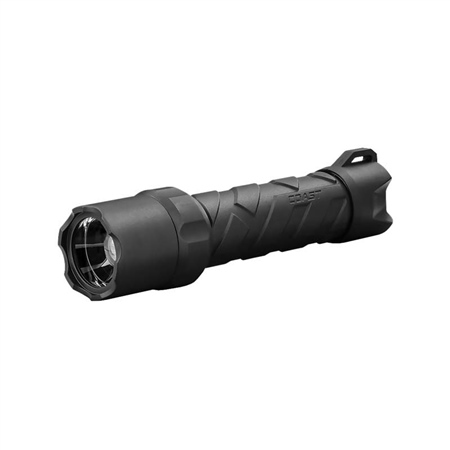Coast Polysteel 600R Rechargeable Torch  - Click to view a larger image