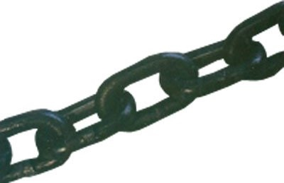 Gael Force Mid Link Self Coloured Chain - Non-Calibrated  - Click to view a larger image
