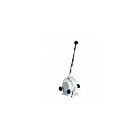 Whale Gusher 30 Manual Bilge Pump  - Click to view a larger image