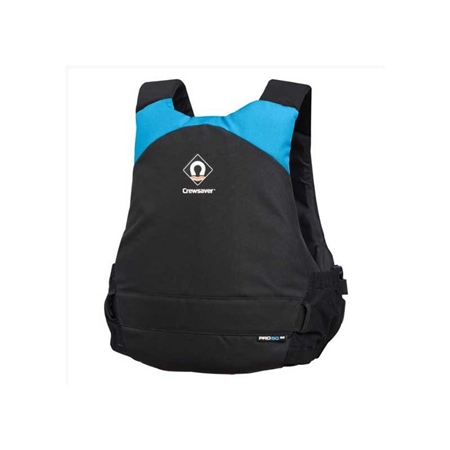 Crewsaver Pro SZ 50N Buoyancy Aid  - Click to view a larger image