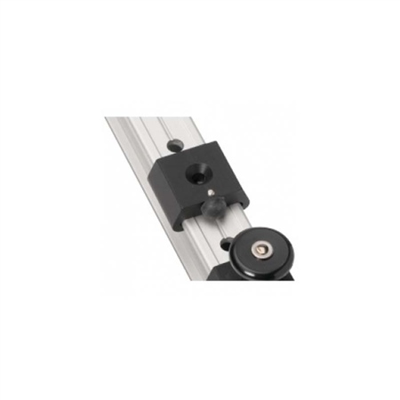 Barton 32mm Track End Crash Stop  - Click to view a larger image