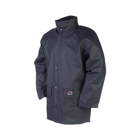 Sioen Flexothane 4820 Classic Jacket  - Click to view a larger image