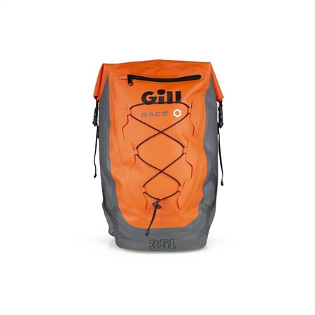 Gill 35L Waterproof Bag  - Click to view a larger image