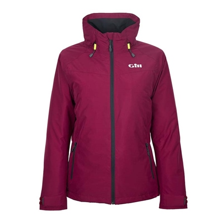 Gill Women's Pilot Jacket  - Click to view a larger image