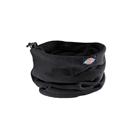 Dickies Fleece Neck Gaiter  - Click to view a larger image