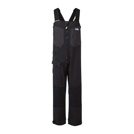 Gill Men's OS2 Offshore/Coastal Trousers  - Click to view a larger image