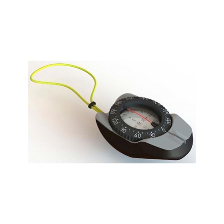 V-Tronix V-Finder Hand Bearing Compass  - Click to view a larger image