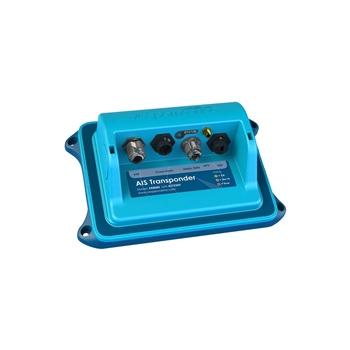Vesper Watchmate XB-8000 Smart AIS Transponder  - Click to view a larger image