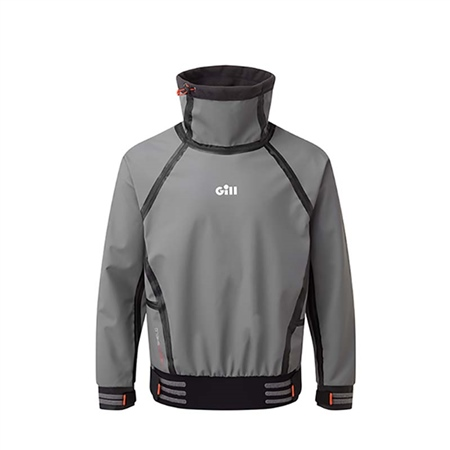 Gill Thermoshield Top  - Click to view a larger image