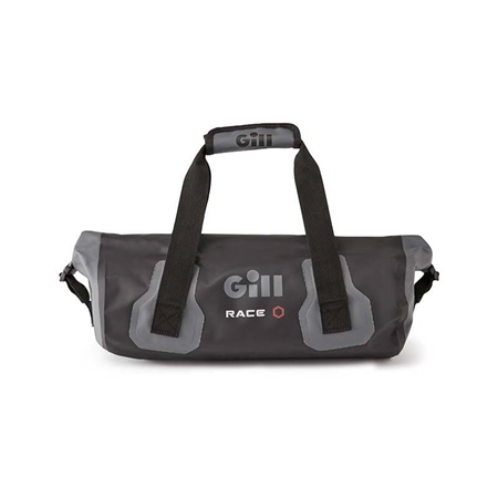Gill Mini Race Team Bag  - Click to view a larger image