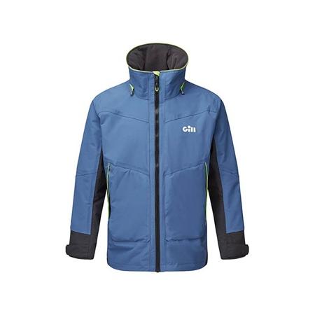 Gill OS3 Men's Coastal Jacket  - Click to view a larger image