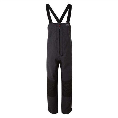 Gill OS3 Men's Coastal Trousers  - Click to view a larger image