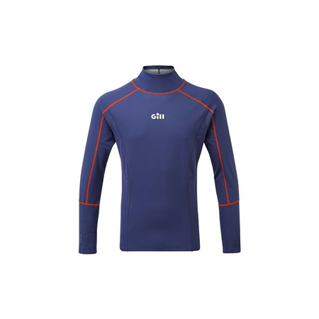 Gill Zenith Race Top - Ocean  - Click to view a larger image