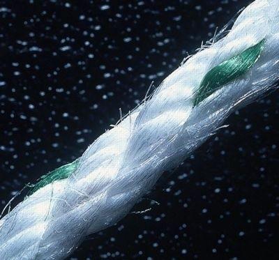 Gael Force Seaspun Rope