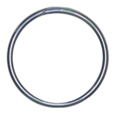 Gael Force Stainless Steel Split Ring